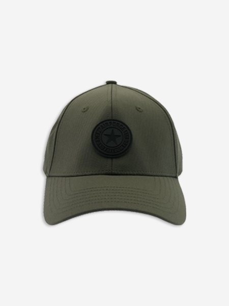 Airforce Airforce Pet - Olive Night