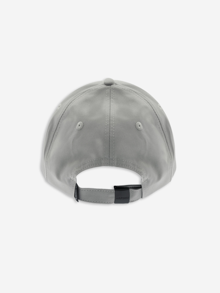Airforce Airforce Pet - Poloma Grey