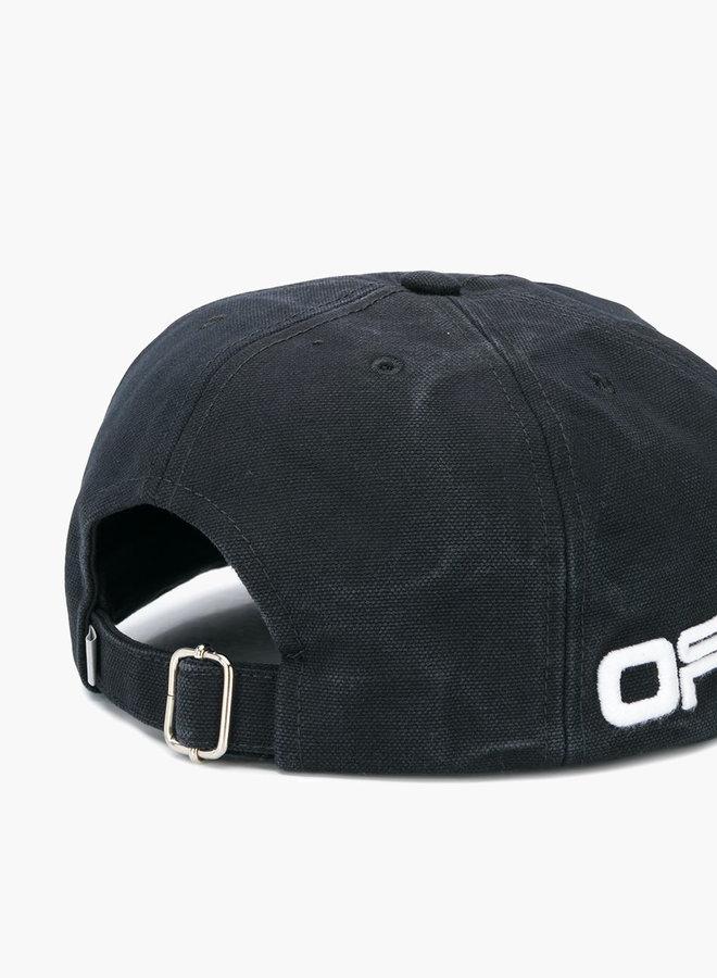 Off-White Arrow Cap
