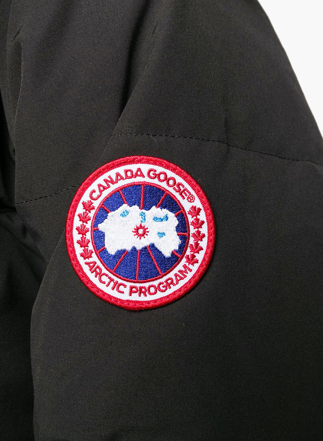 Canada Goose Emory Parka