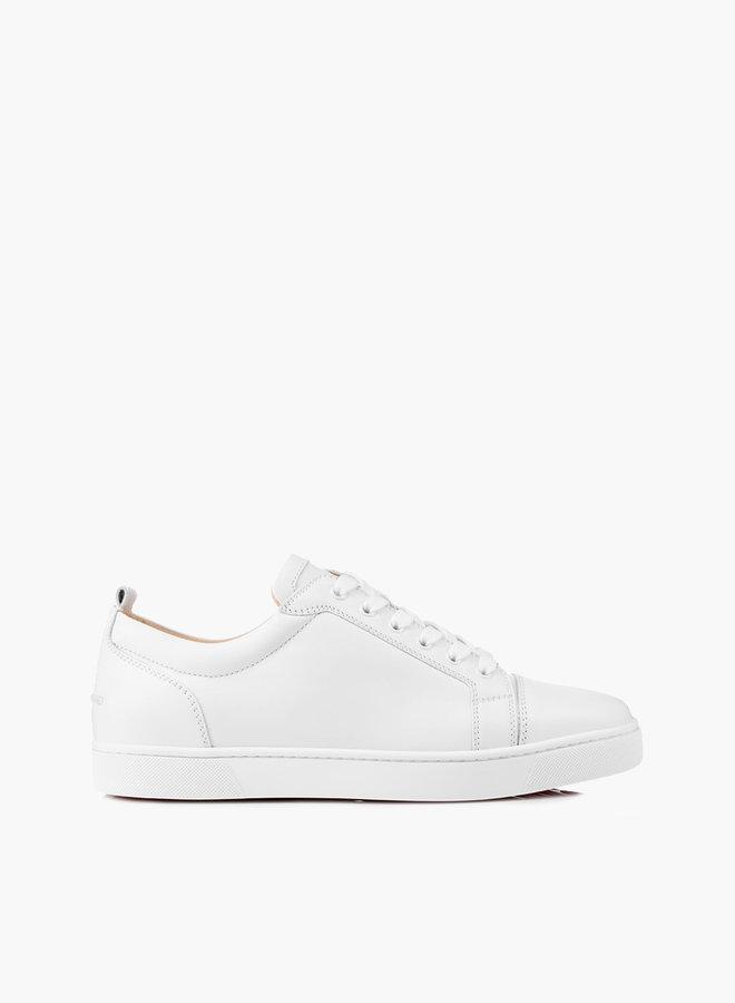 Christian Louboutin Louis Junior Flat Sneaker