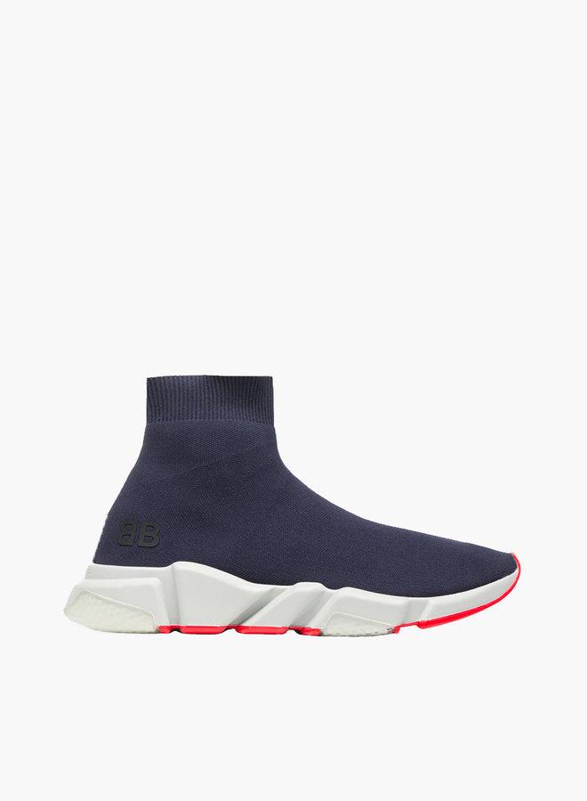 Balenciaga BB Speed Runner Sneaker
