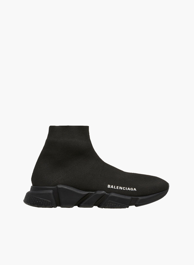 Balenciaga TST Speed Runner Sneaker