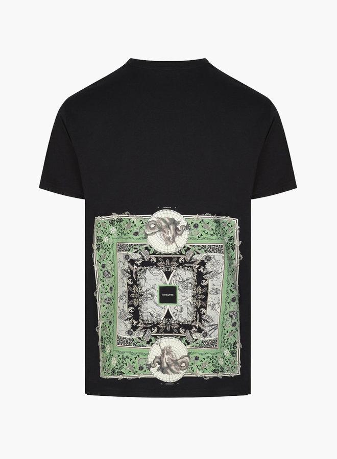 Givenchy Atlantis T-Shirt