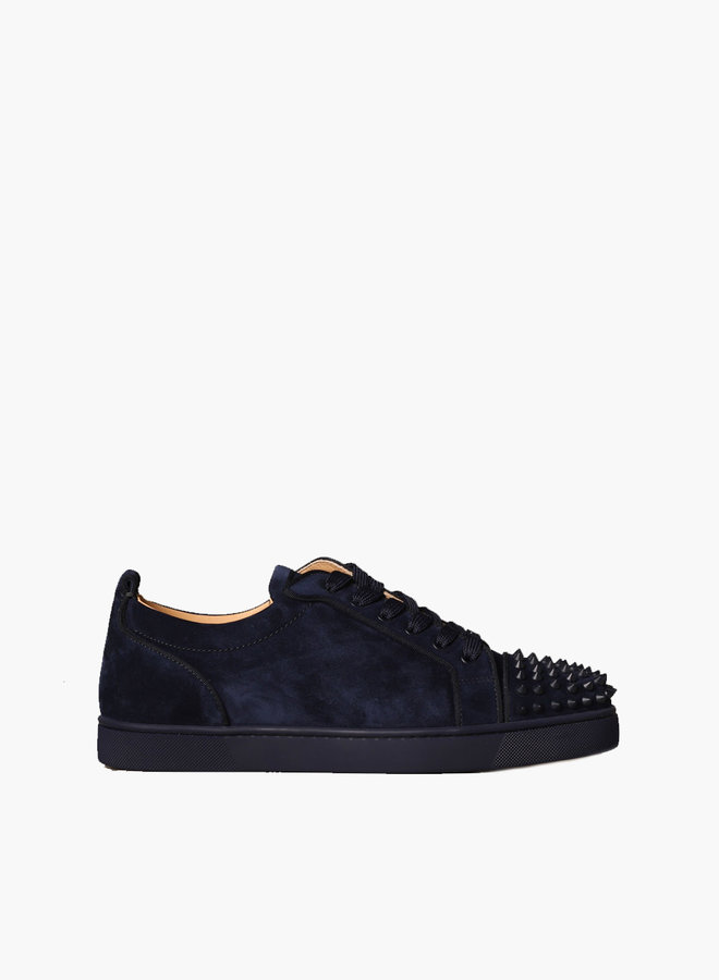 Christian Louboutin Louis Junior Spikes Sneaker