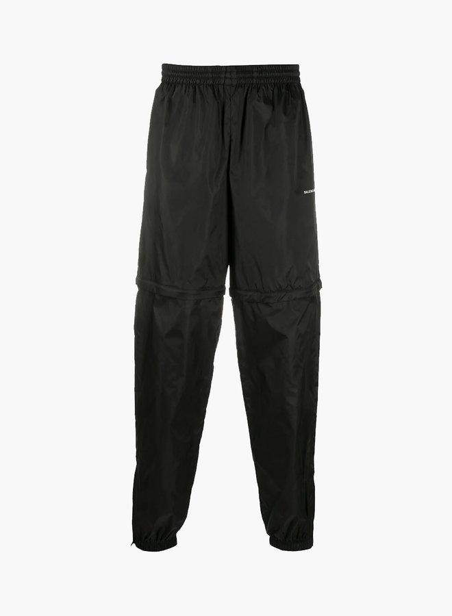 Balenciaga Zip-Off Pants
