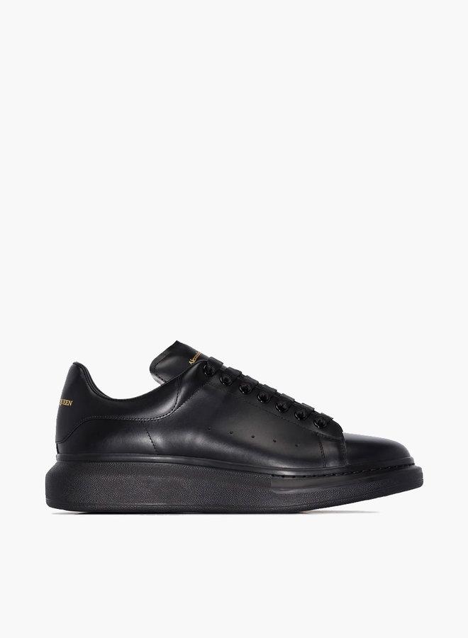 Alexander McQueen Larry TST Sneaker