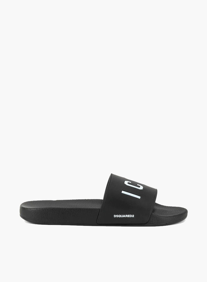 Dsquared2 ICON slide