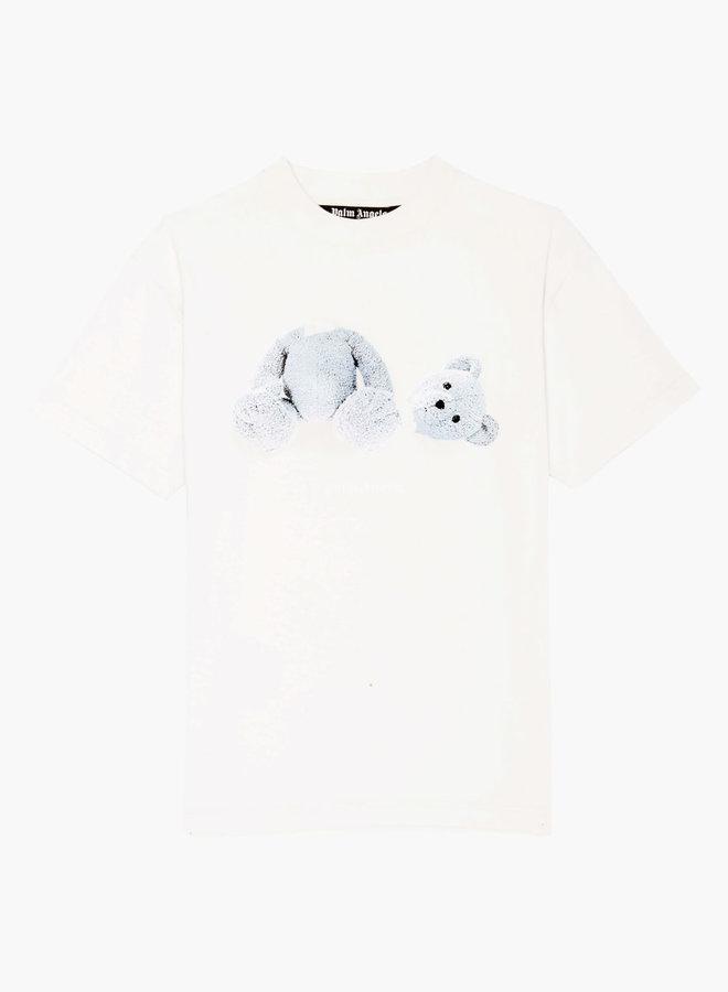 Palm Angels Ice Bear T-Shirt