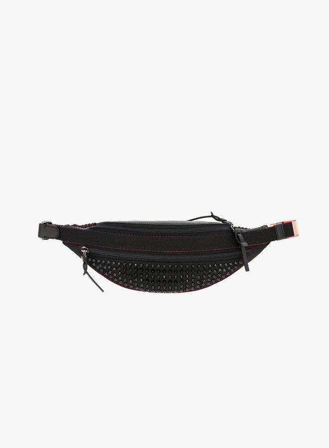 Christian Louboutin Belt Bag