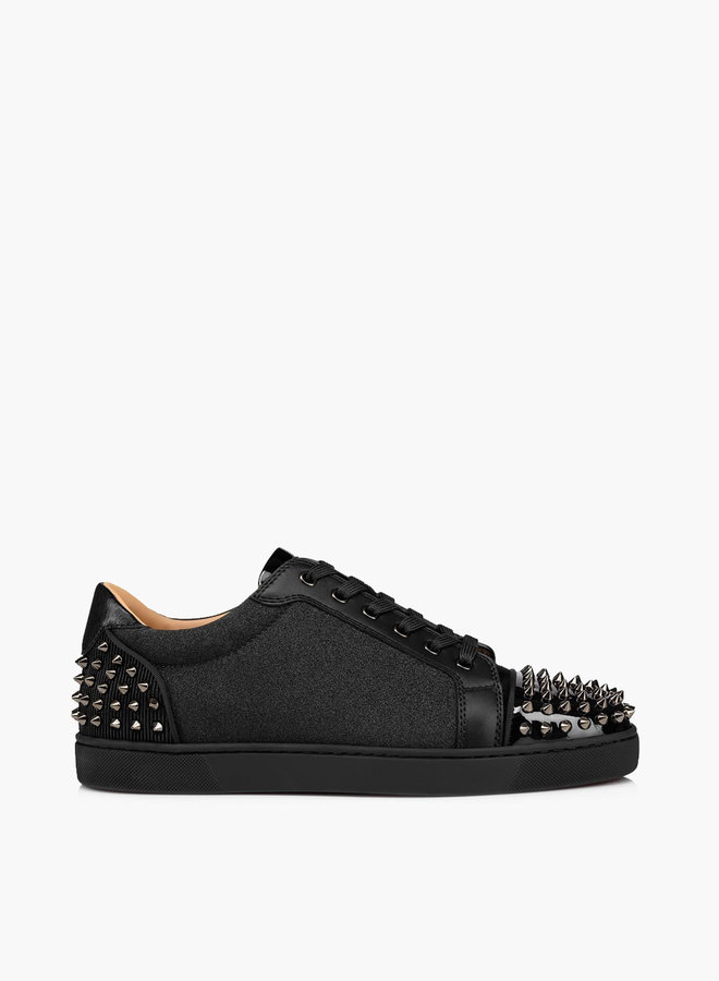 Christian Louboutin Louis Junior Spikes