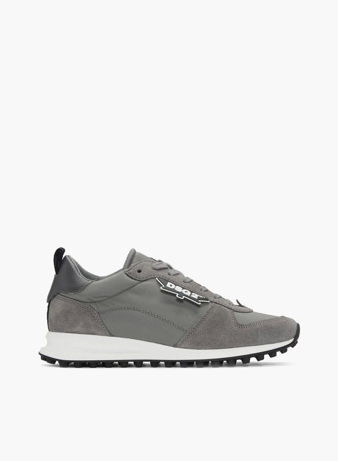 Dsquared2 Runner Update Sneaker