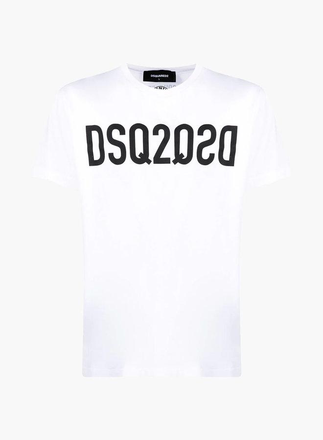 Dsquared2 DSQ2QSD T-Shirt