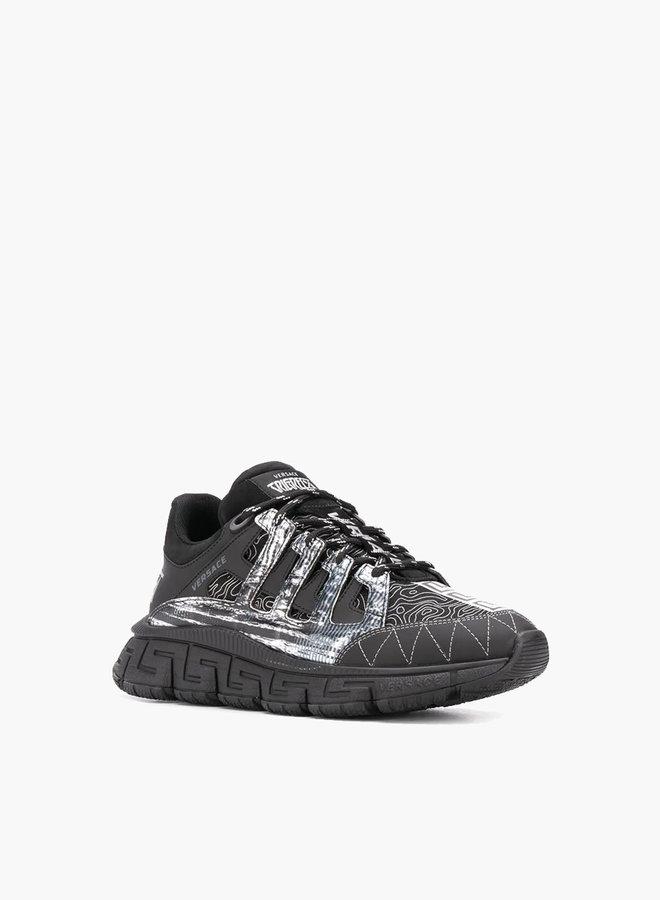 Versace Trigreca Sneaker