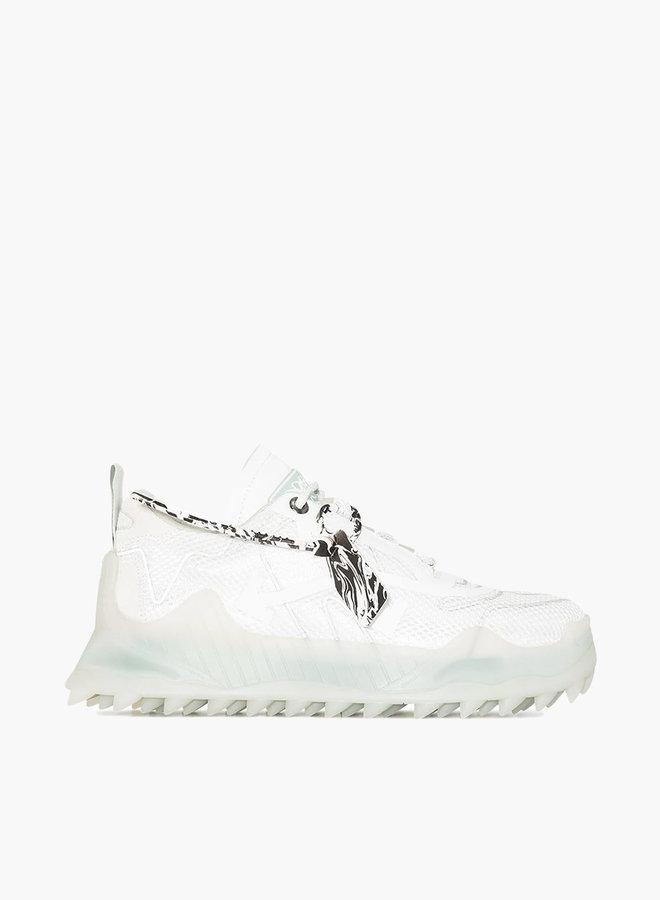 Off-White ODSY-1000 Mesh Sneaker