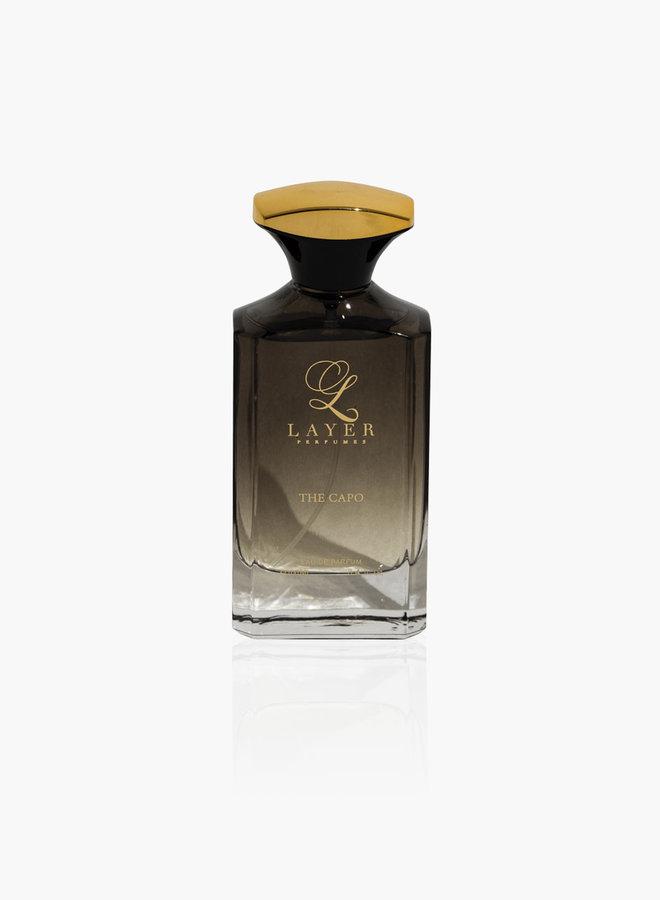 Layer The Capo Eau de Parfum