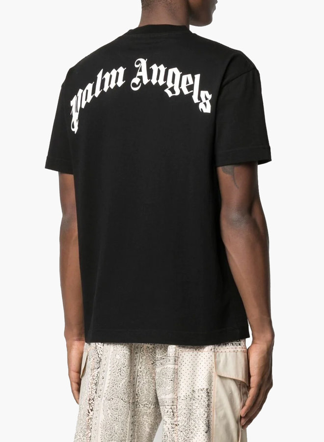 Palm Angels Love Bear T-Shirt