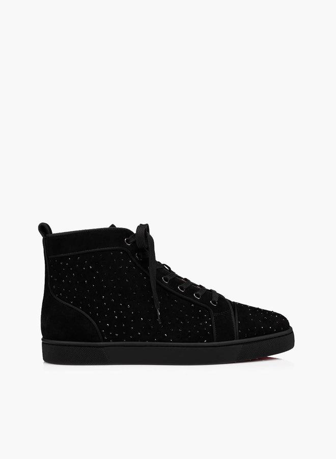 Christian Louboutin Louis Orlato Creative Sneaker