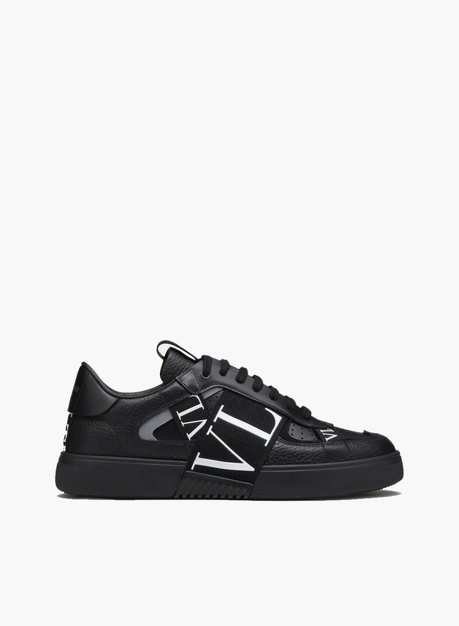 Valentino VL7N Bands Low-Top Sneaker