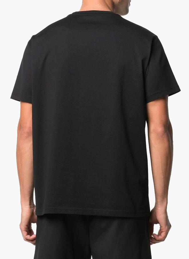 Givenchy Schematics T-Shirt
