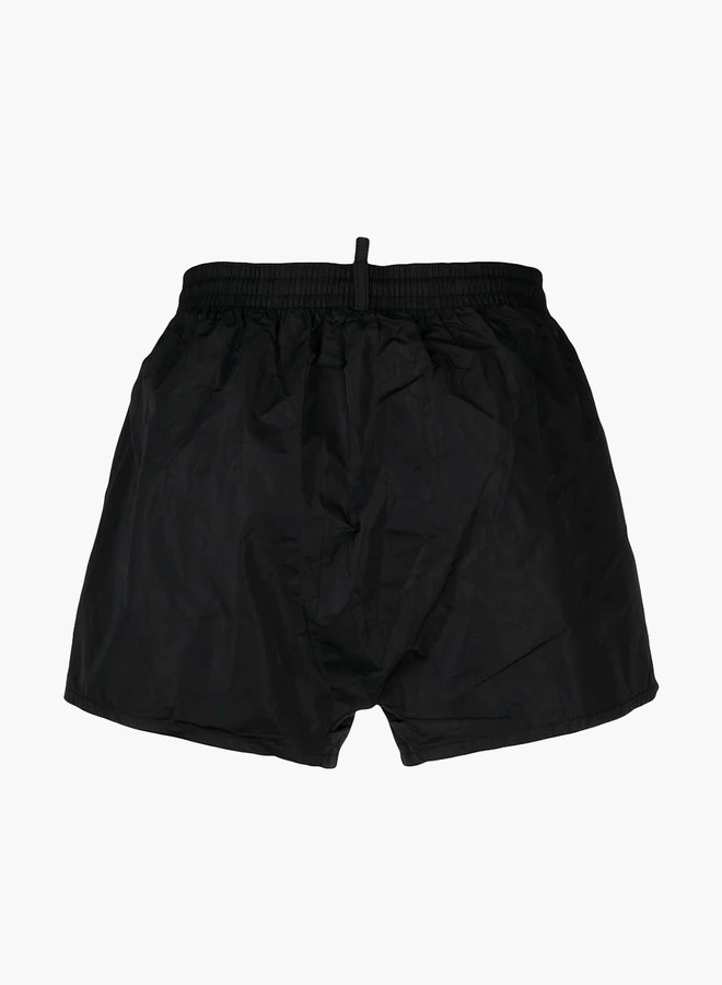Dsquared2 Side Logo Swimming Shorts