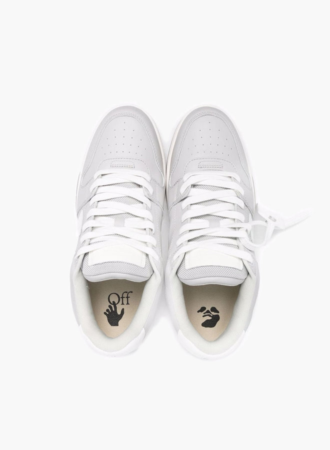 Off-White Out of Office Sneaker