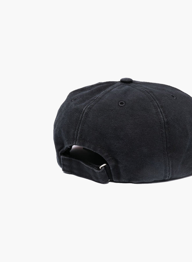 Off-White Bookish Baseball Cap