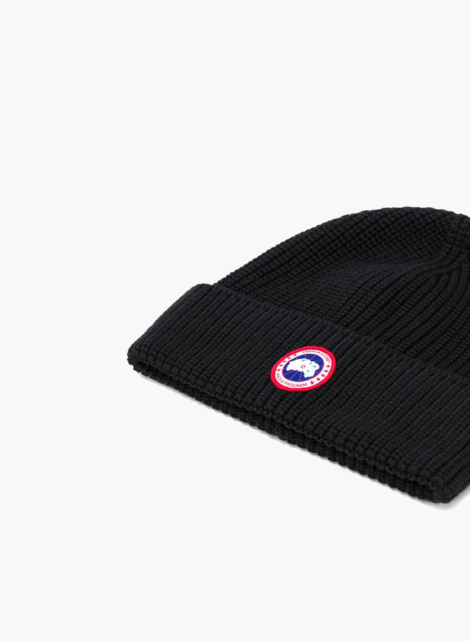 Canada Goose Classic Logo Hat