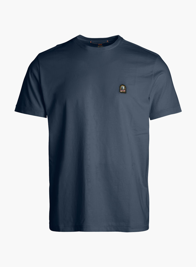 Parajumpers Small Chest Patch T-Shirt