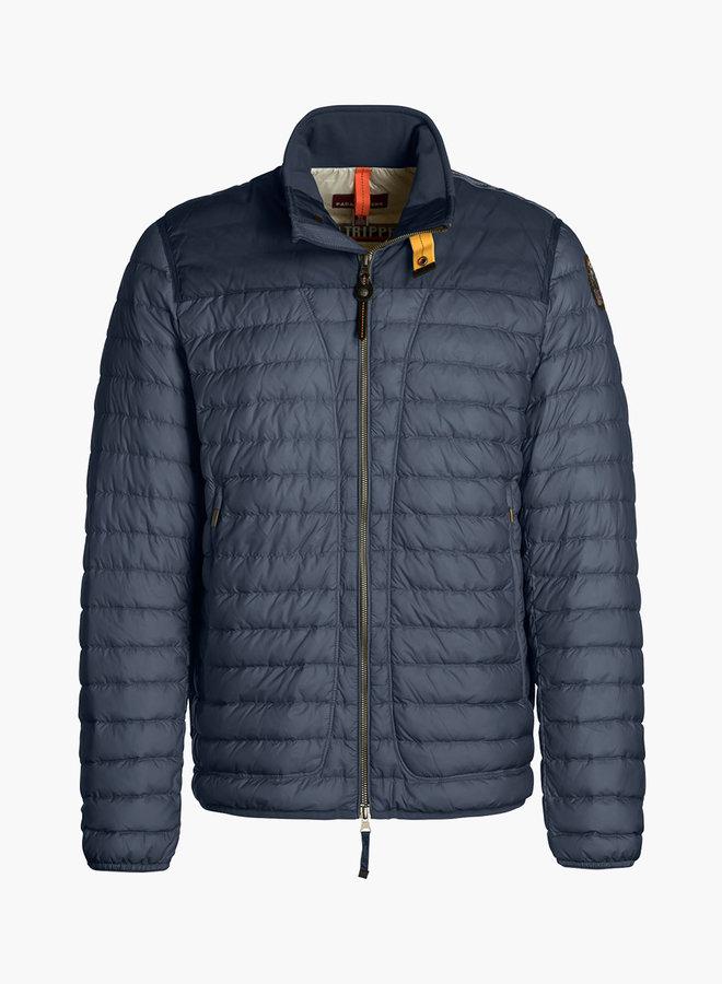 Parajumpers Arthur Down Jacket