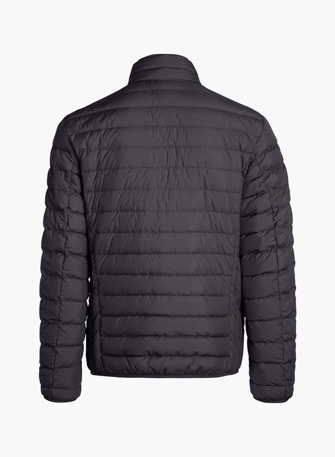 Parajumpers Ugo Down Jacket
