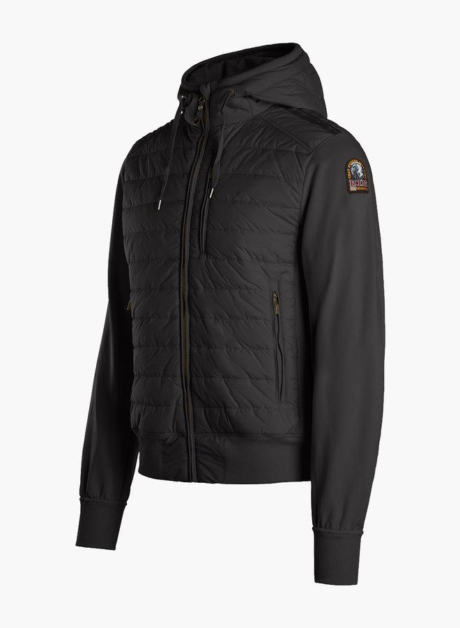 Parajumpers Ivor Down Jacket
