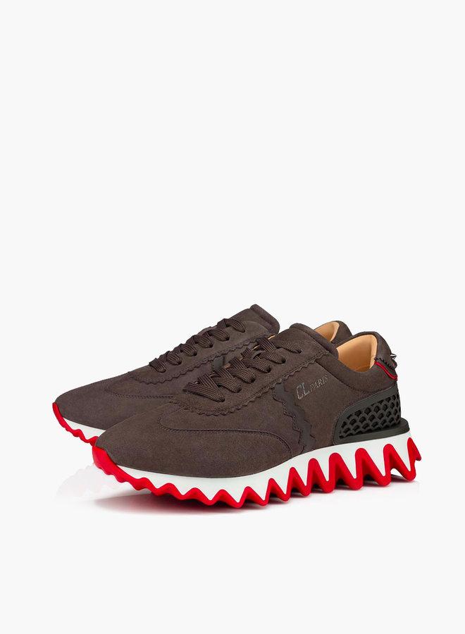 Christian Louboutin Loubishark Sneaker