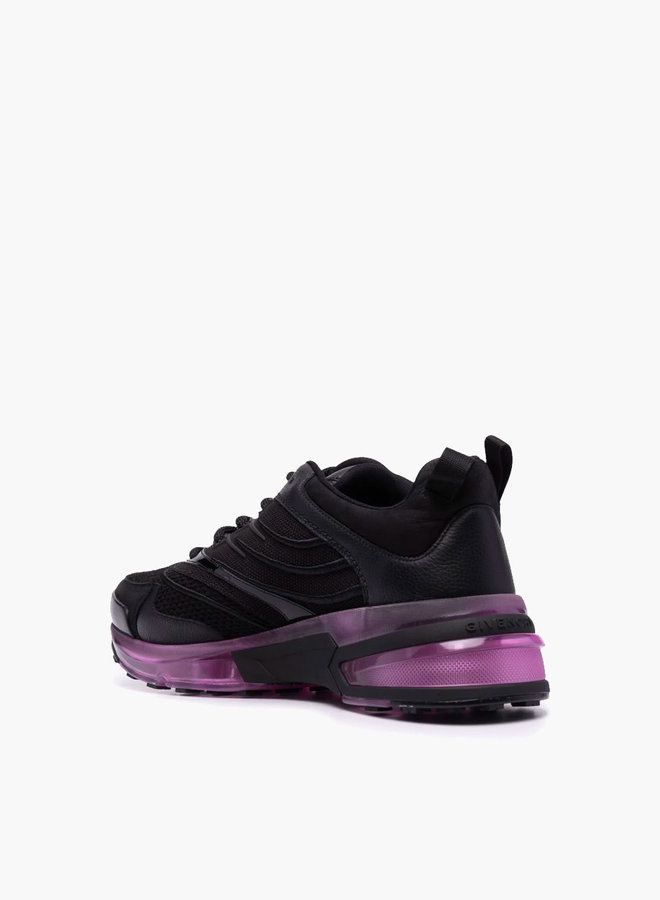 Givenchy GIV 1 Running Sneaker