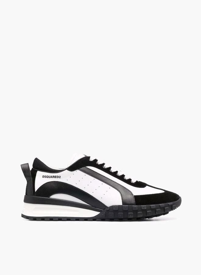 Dsquared2 Legend Sneaker