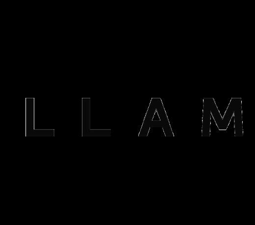 Bellamad