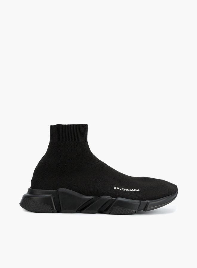 Balenciaga Speed Trainer Sneaker