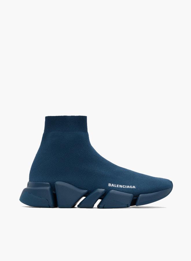 Balenciaga Speed Trainer 2.0 Sneaker