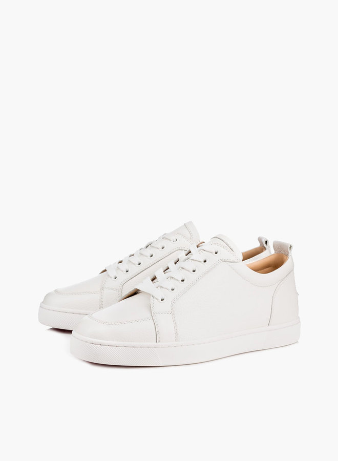 Christian Louboutin Rantulow Low-Top Sneaker