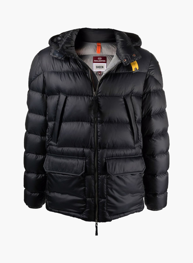 Parajumpers Greg Down Jacket