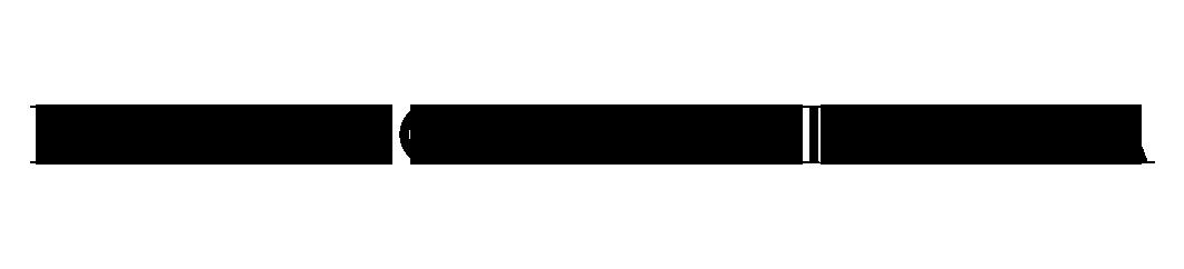 Bottega Tendenza