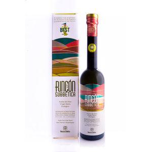 Overige merken Rincón de la Subbética EV olijfolie BIO