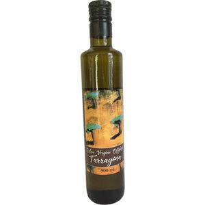 Overige merken Tarragona Extra Vierge olijfolie