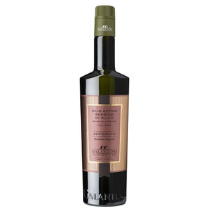Galantino Affiorato Extra virgin olive oil
