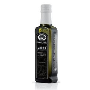 Frantoi Cutrera Mille Extra virgin olive oil