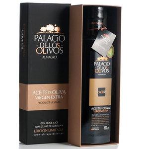 Palacio de los Olivos Palacio de los Olivos EV olijfolie