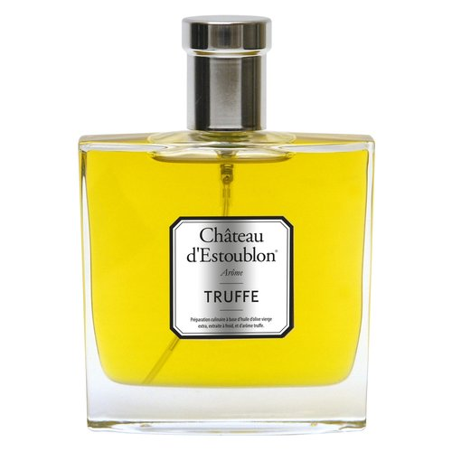 Chateau d'Estoublon Huile de truffe 100ml spray