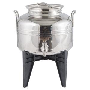 Sansone Fût de robinet 5L
