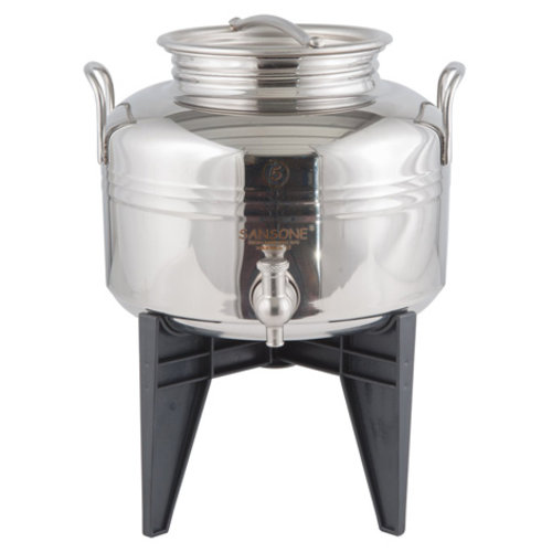 Sansone Tap drum 5L