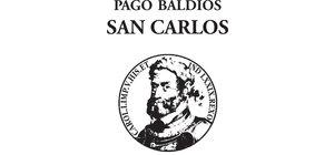 Pago Baldios San Carlos